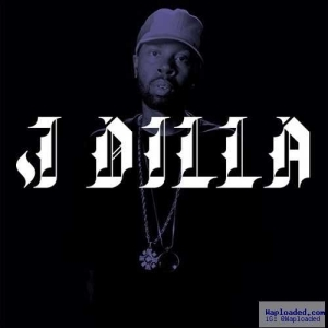 J Dilla - The Sickness Ft. Nas
